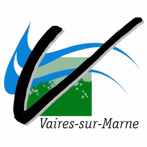 Téléphone CABINET VETERINAIRE DR NICOLE VAIRES-SUR-MARNE 77360