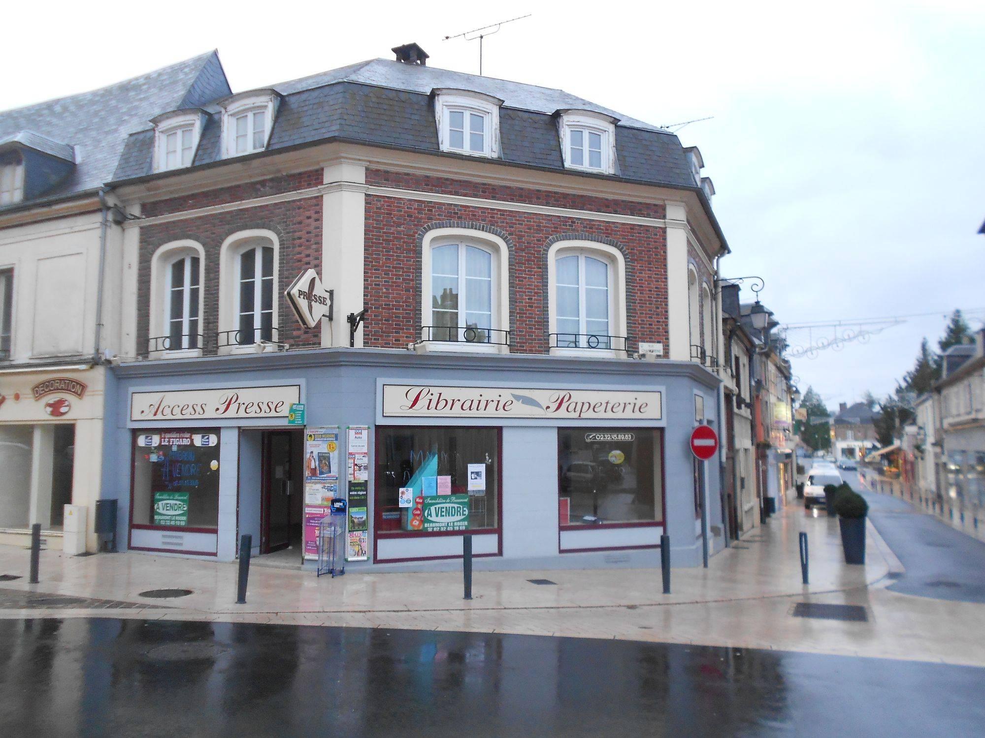 Téléphone   CABINET VETERINAIRE BEAUMONT-LE-ROGER 27170