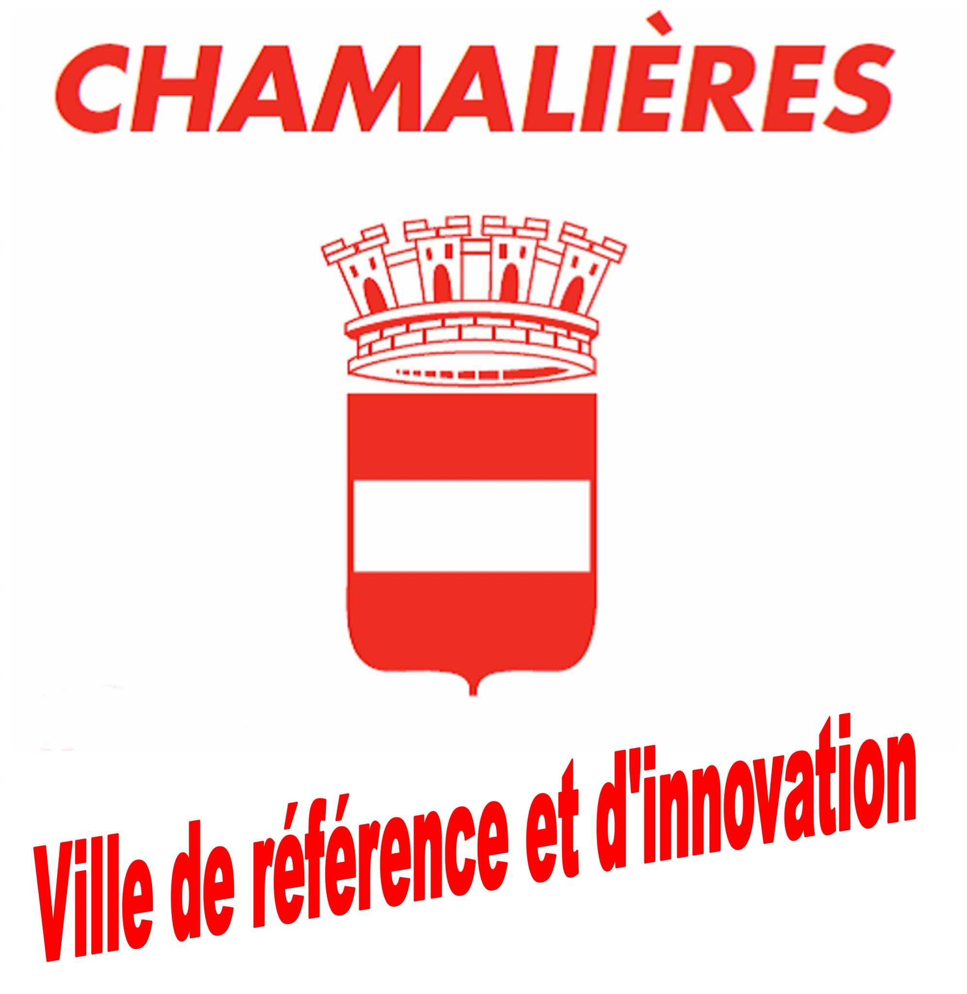 Téléphone   CABINET VETERINAIRE CHAMALIÈRES 63400