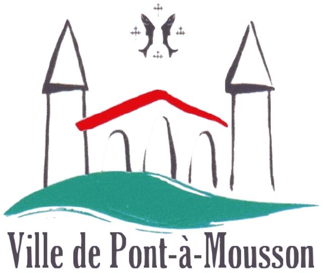 Téléphone   CABINET VETERINAIRE PONT-À-MOUSSON 54700