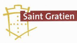 Téléphone CABINET VETERINAIRE SAINT-GRATIEN 95210