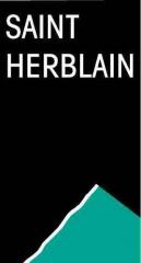 Téléphone   CLINIQUE VETERINAIRE DE L'ARCHE SAINT-HERBLAIN 44800
