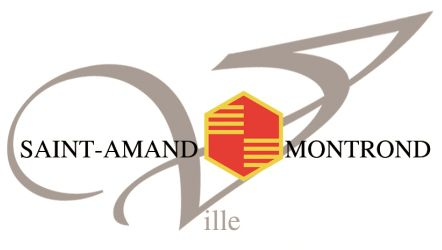 Téléphone   CLINIQUE VETERINAIRE DES TILLEULS SAINT-AMAND-MONTROND 18200