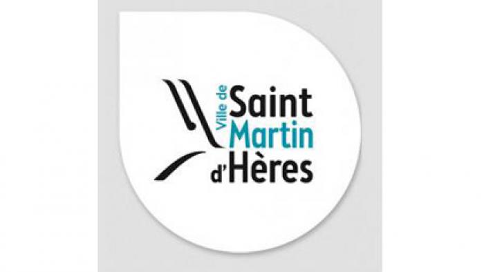 Téléphone   CLINIQUE VETERINAIRE DES COLLINES SAINT-MARTIN-D'HÈRES 38400