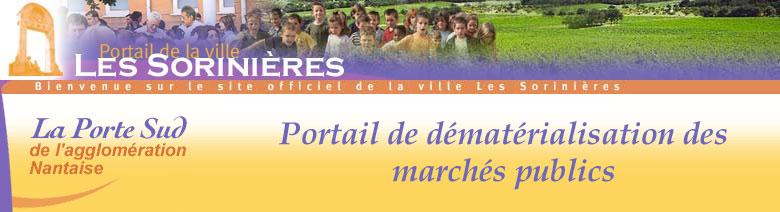 Téléphone   CABINET VETERINAIRE DR LEBRETON LES SORINIÈRES 44840