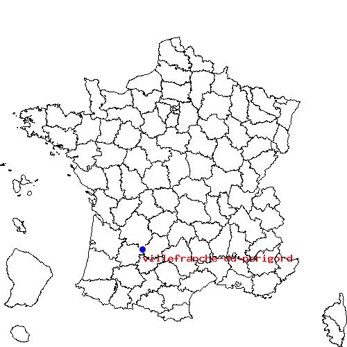 Téléphone   Clinique Vétérinaire La Fougère VILLEFRANCHE-DU-PÉRIGORD 24550
