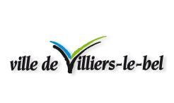 Téléphone CABINET VETERINAIRE VILLIERS-LE-BEL 95400